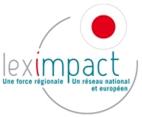 logo-leximpact